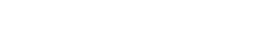 royal-resorts