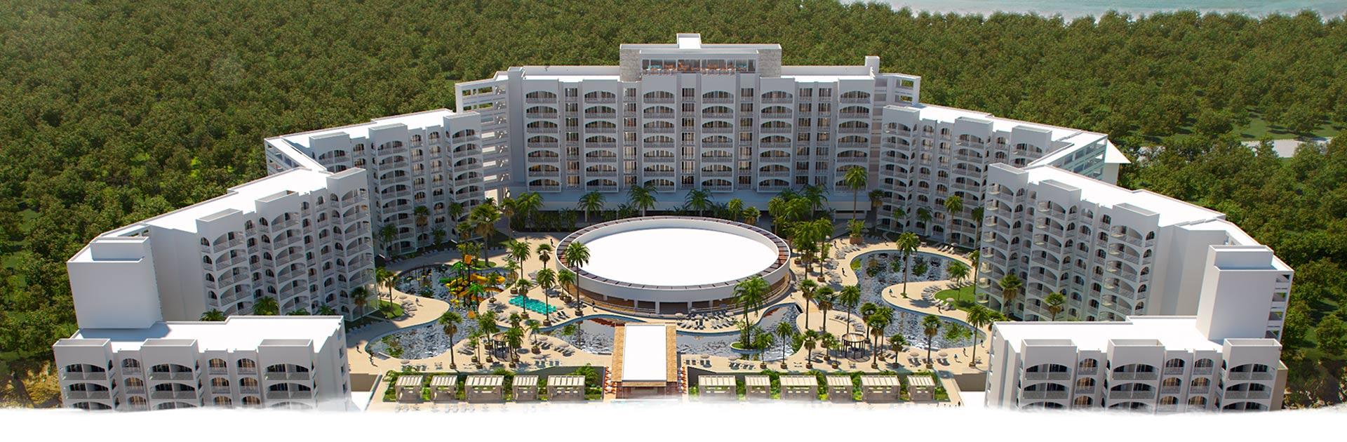Royal Uno Resort