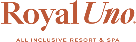 Royal Uno All Inclusive Resort & Spa
